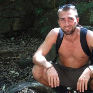 20140127_Corcovado_Rio_de_Janeiro_Climb_the_Christ__MAXSIZE1920009