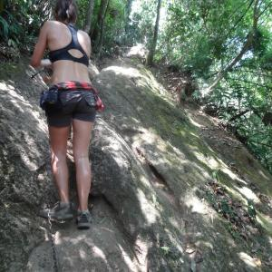 20140127_Corcovado_Rio_de_Janeiro_Climb_the_Christ__MAXSIZE1920016