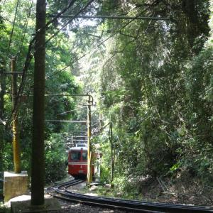 20140127_Corcovado_Rio_de_Janeiro_Climb_the_Christ__MAXSIZE1920030