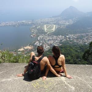 20140127_Corcovado_Rio_de_Janeiro_Climb_the_Christ__MAXSIZE1920035