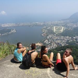 20140127_Corcovado_Rio_de_Janeiro_Climb_the_Christ__MAXSIZE1920040