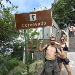 20140127_Corcovado_Rio_de_Janeiro_Climb_the_Christ__MAXSIZE1920043