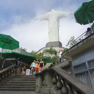 20140127_Corcovado_Rio_de_Janeiro_Climb_the_Christ__MAXSIZE1920045