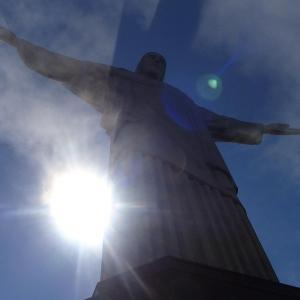 20140127_Corcovado_Rio_de_Janeiro_Climb_the_Christ__MAXSIZE1920054
