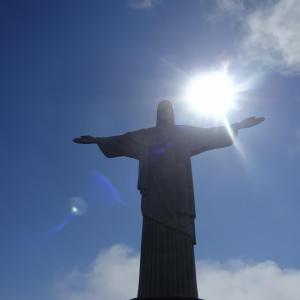 20140127_Corcovado_Rio_de_Janeiro_Climb_the_Christ__MAXSIZE1920074