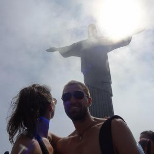 20140127_Corcovado_Rio_de_Janeiro_Climb_the_Christ__MAXSIZE1920075