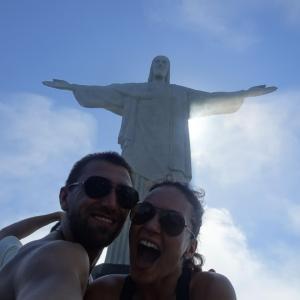 20140127_Corcovado_Rio_de_Janeiro_Climb_the_Christ__MAXSIZE1920079