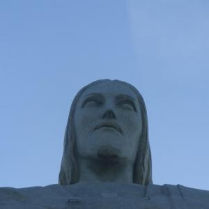 20140127_Corcovado_Rio_de_Janeiro_Climb_the_Christ__MAXSIZE1920080