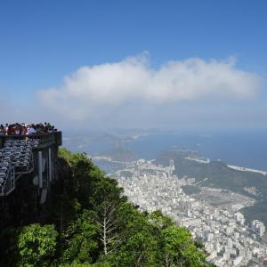 20140127_Corcovado_Rio_de_Janeiro_Climb_the_Christ__MAXSIZE1920087