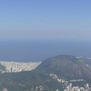 20140127_Corcovado_Rio_de_Janeiro_Climb_the_Christ__MAXSIZE1920089