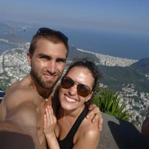 20140127_Corcovado_Rio_de_Janeiro_Climb_the_Christ__MAXSIZE1920110