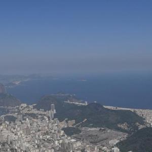 20140127_Corcovado_Rio_de_Janeiro_Climb_the_Christ__MAXSIZE1920114