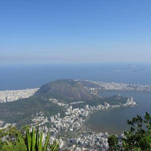 20140127_Corcovado_Rio_de_Janeiro_Climb_the_Christ__MAXSIZE1920115