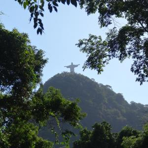 20140127_Corcovado_Rio_de_Janeiro_Climb_the_Christ__MAXSIZE1920128