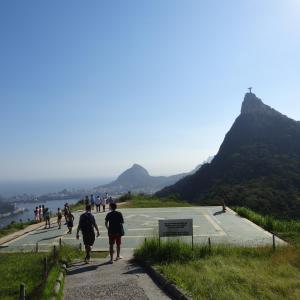 20140127_Corcovado_Rio_de_Janeiro_Climb_the_Christ__MAXSIZE1920132
