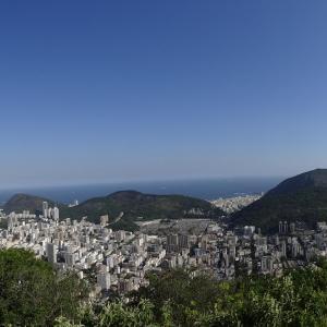 20140127_Corcovado_Rio_de_Janeiro_Climb_the_Christ__MAXSIZE1920134