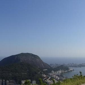 20140127_Corcovado_Rio_de_Janeiro_Climb_the_Christ__MAXSIZE1920137