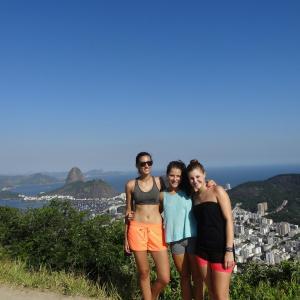 20140127_Corcovado_Rio_de_Janeiro_Climb_the_Christ__MAXSIZE1920138