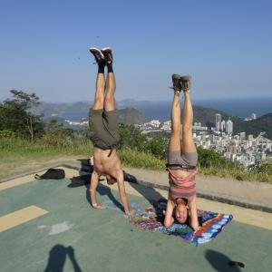 20140127_Corcovado_Rio_de_Janeiro_Climb_the_Christ__MAXSIZE1920149