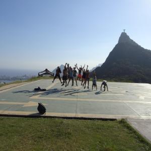 20140127_Corcovado_Rio_de_Janeiro_Climb_the_Christ__MAXSIZE1920167