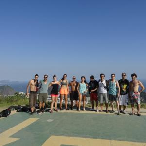 20140127_Corcovado_Rio_de_Janeiro_Climb_the_Christ__MAXSIZE1920183