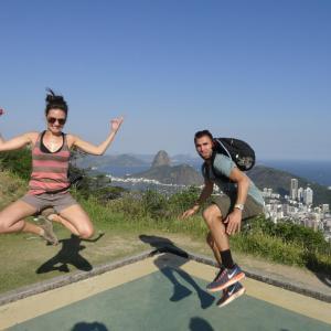 20140127_Corcovado_Rio_de_Janeiro_Climb_the_Christ__MAXSIZE1920200