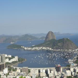 20140127_Corcovado_Rio_de_Janeiro_Climb_the_Christ__MAXSIZE1920209