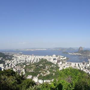 20140127_Corcovado_Rio_de_Janeiro_Climb_the_Christ__MAXSIZE1920210