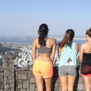 20140127_Corcovado_Rio_de_Janeiro_Climb_the_Christ__MAXSIZE1920218
