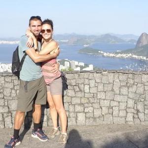 20140127_Corcovado_Rio_de_Janeiro_Climb_the_Christ__MAXSIZE1920219