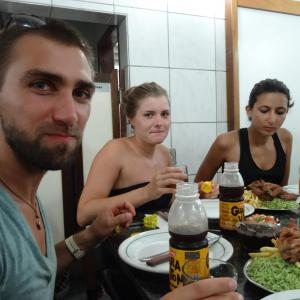 20140127_Corcovado_Rio_de_Janeiro_Climb_the_Christ__MAXSIZE1920224