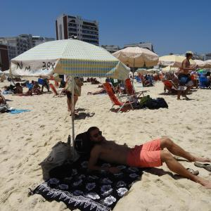 20140128_Ipanema_Beach_009