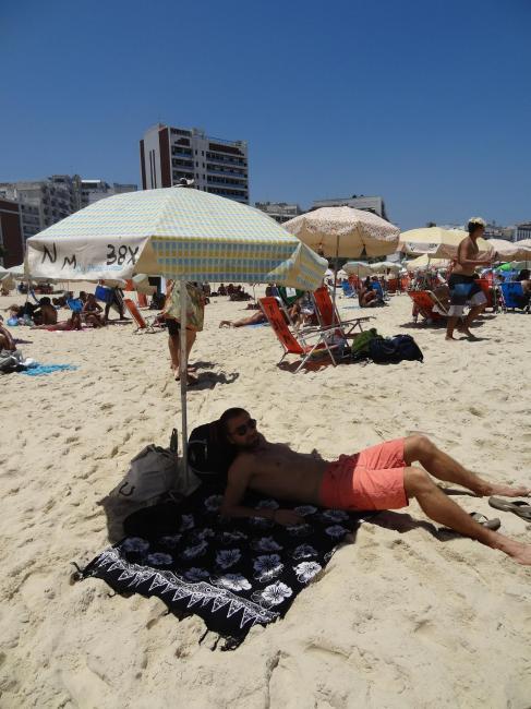 20140128_Ipanema_Beach_009