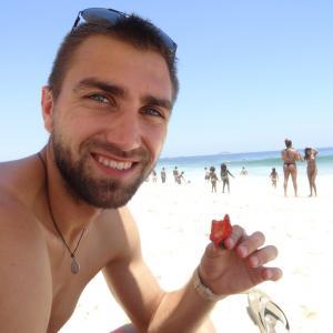 20140128_Ipanema_Beach_012