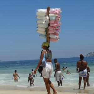 20140128_Ipanema_Beach_017