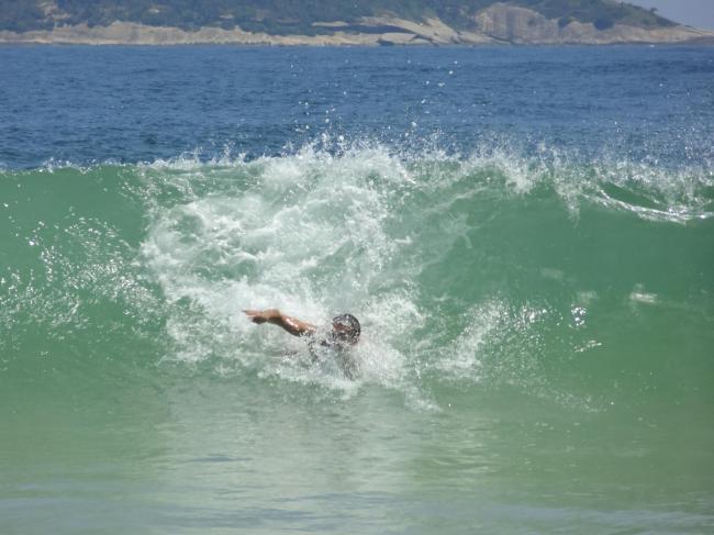 20140128_Ipanema_Beach_027