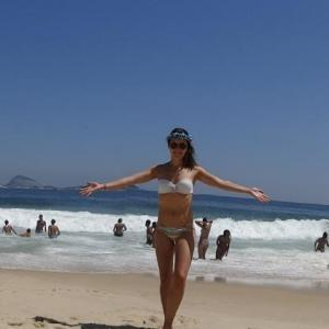 20140128_Ipanema_Beach_036