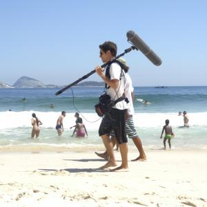 20140128_Ipanema_Beach_046