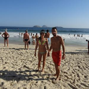20140128_Ipanema_Beach_110