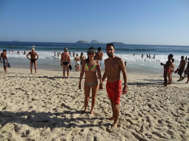 20140128_Ipanema_Beach_110