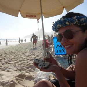 20140128_Ipanema_Beach_113