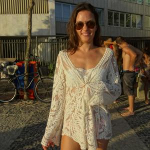 20140128_Ipanema_Beach_121