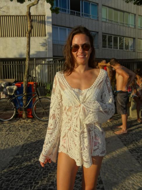 20140128_Ipanema_Beach_121