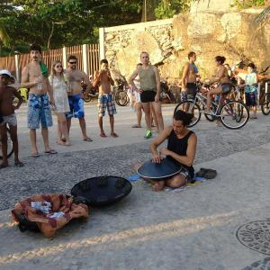20140128_Ipanema_Beach_128