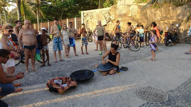 20140128_Ipanema_Beach_128
