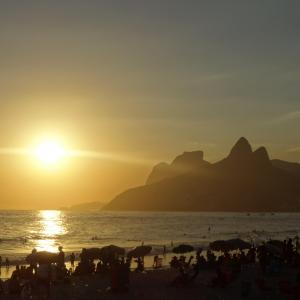 20140128_Ipanema_Beach_135