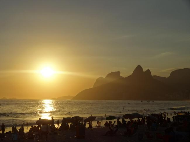 20140128_Ipanema_Beach_135