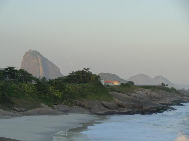 20140128_Ipanema_Beach_137