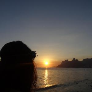 20140128_Ipanema_Beach_147