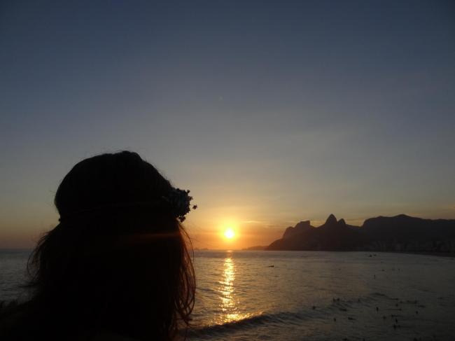 20140128_Ipanema_Beach_147